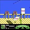 teenage-mutant-ninja-turtles-iii-the-manhattan-project-u-201108232325135