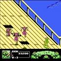 teenage-mutant-ninja-turtles-iii-the-manhattan-project-u-201108232326154