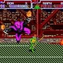 teenage-mutant-ninja-turtles-iv-turtles-in-time-u-20101205-131728
