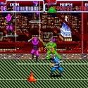 teenage-mutant-ninja-turtles-iv-turtles-in-time-u-20101205-131738