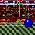 teenage-mutant-ninja-turtles-iv-turtles-in-time-u-20101205-131750