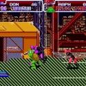teenage-mutant-ninja-turtles-iv-turtles-in-time-u-20101205-131831