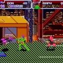 teenage-mutant-ninja-turtles-iv-turtles-in-time-u-20101205-131832