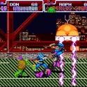 teenage-mutant-ninja-turtles-iv-turtles-in-time-u-20101205-131849