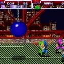 teenage-mutant-ninja-turtles-iv-turtles-in-time-u-20101205-131915