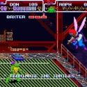 teenage-mutant-ninja-turtles-iv-turtles-in-time-u-20101205-131939