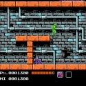 teenage-mutant-ninja-turtles-u-201012131838433