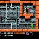 teenage-mutant-ninja-turtles-u-201012131840093