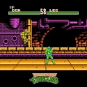 teenage-mutant-ninja-turtles-tournament-fighters-u-201204032100209