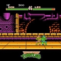 teenage-mutant-ninja-turtles-tournament-fighters-u-201204032100372
