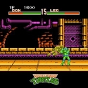 teenage-mutant-ninja-turtles-tournament-fighters-u-201204032102075