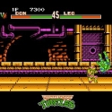 teenage-mutant-ninja-turtles-tournament-fighters-u-201204032103026