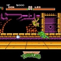 teenage-mutant-ninja-turtles-tournament-fighters-u-201204032104045