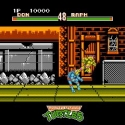 teenage-mutant-ninja-turtles-tournament-fighters-u-201204032104474