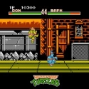 teenage-mutant-ninja-turtles-tournament-fighters-u-201204032104527