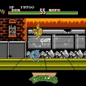 teenage-mutant-ninja-turtles-tournament-fighters-u-201204032105520