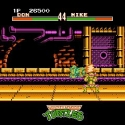 teenage-mutant-ninja-turtles-tournament-fighters-u-201204032108133