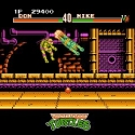 teenage-mutant-ninja-turtles-tournament-fighters-u-201204032109106