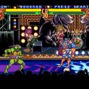 teenage-mutant-ninja-turtles-tournament-fighters-u002