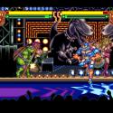 teenage-mutant-ninja-turtles-tournament-fighters-u003