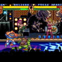 teenage-mutant-ninja-turtles-tournament-fighters-u005