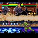 teenage-mutant-ninja-turtles-tournament-fighters-u006