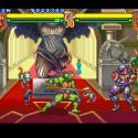 teenage-mutant-ninja-turtles-tournament-fighters-u017