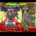 teenage-mutant-ninja-turtles-tournament-fighters-u019