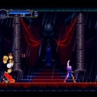Castlevania – Symphony of the Night