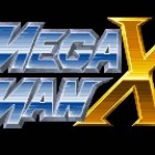 Mega Man X Week