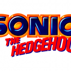 Sonic the Hedgehog Month