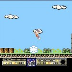 Tiny Toon Adventures 201211270958303