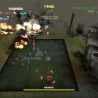 Millennium Soldier: Expendable