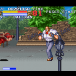 Final Fight 3 (U)023