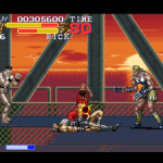 Final Fight 3 (U)031