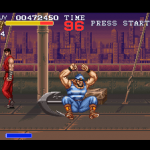 Final Fight 3 (U)043