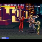Final Fight 3 (U)055