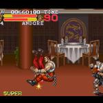 Final Fight 3 (U)062