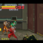 Final Fight 3 (U)075