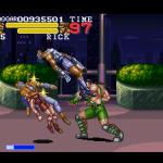 Final Fight 3 (U)093