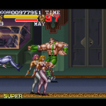 Final Fight 3 (U)098