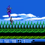 Kickmaster_013