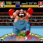 Super Punch-Out!! (U)015