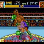 Super Punch-Out!! (U)026