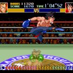 Super Punch-Out!! (U)069