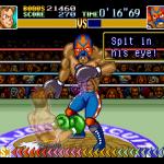 Super Punch-Out!! (U)082