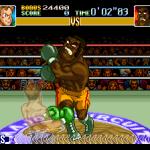 Super Punch-Out!! (U)086