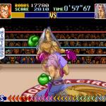 Super Punch-Out!! (U)112