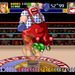 Super Punch-Out!! (U)122
