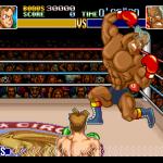 Super Punch-Out!! (U)128